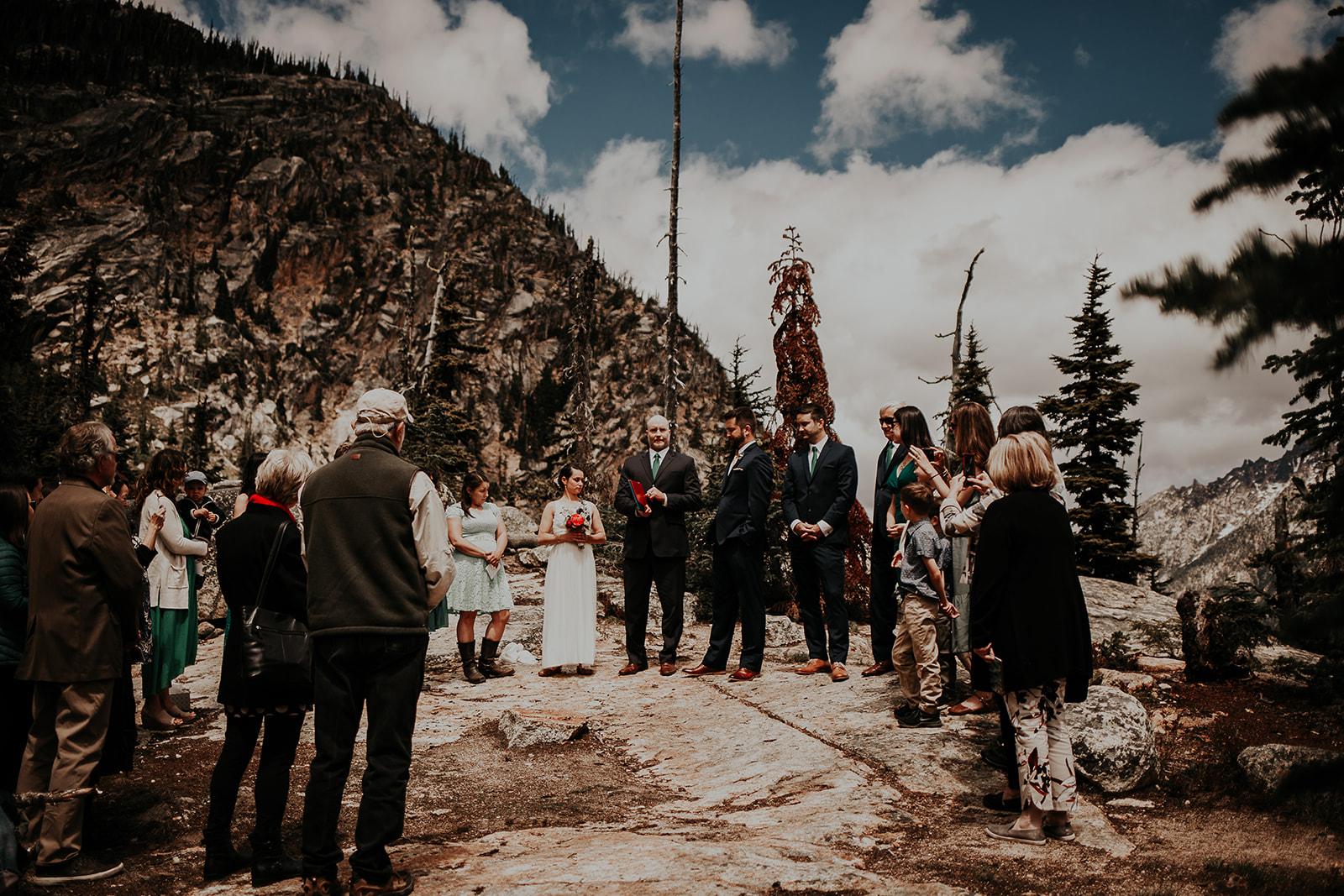 winthrop-wedding-photographer-megan-gallagher-photography (9).jpg
