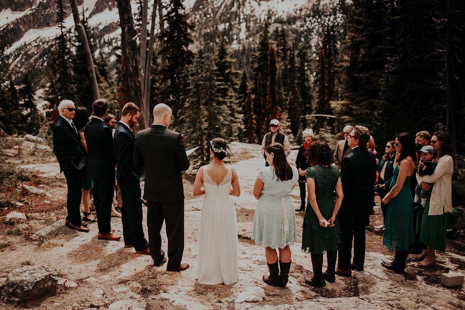 winthrop-wedding-photographer-megan-gallagher-photography (11).jpg