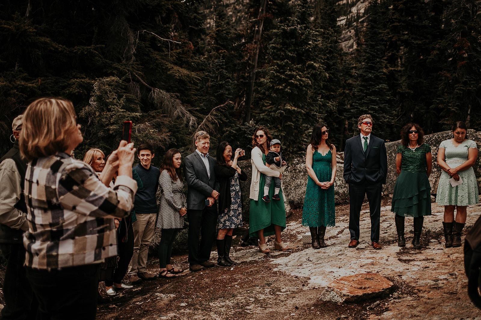 winthrop-wedding-photographer-megan-gallagher-photography (12).jpg