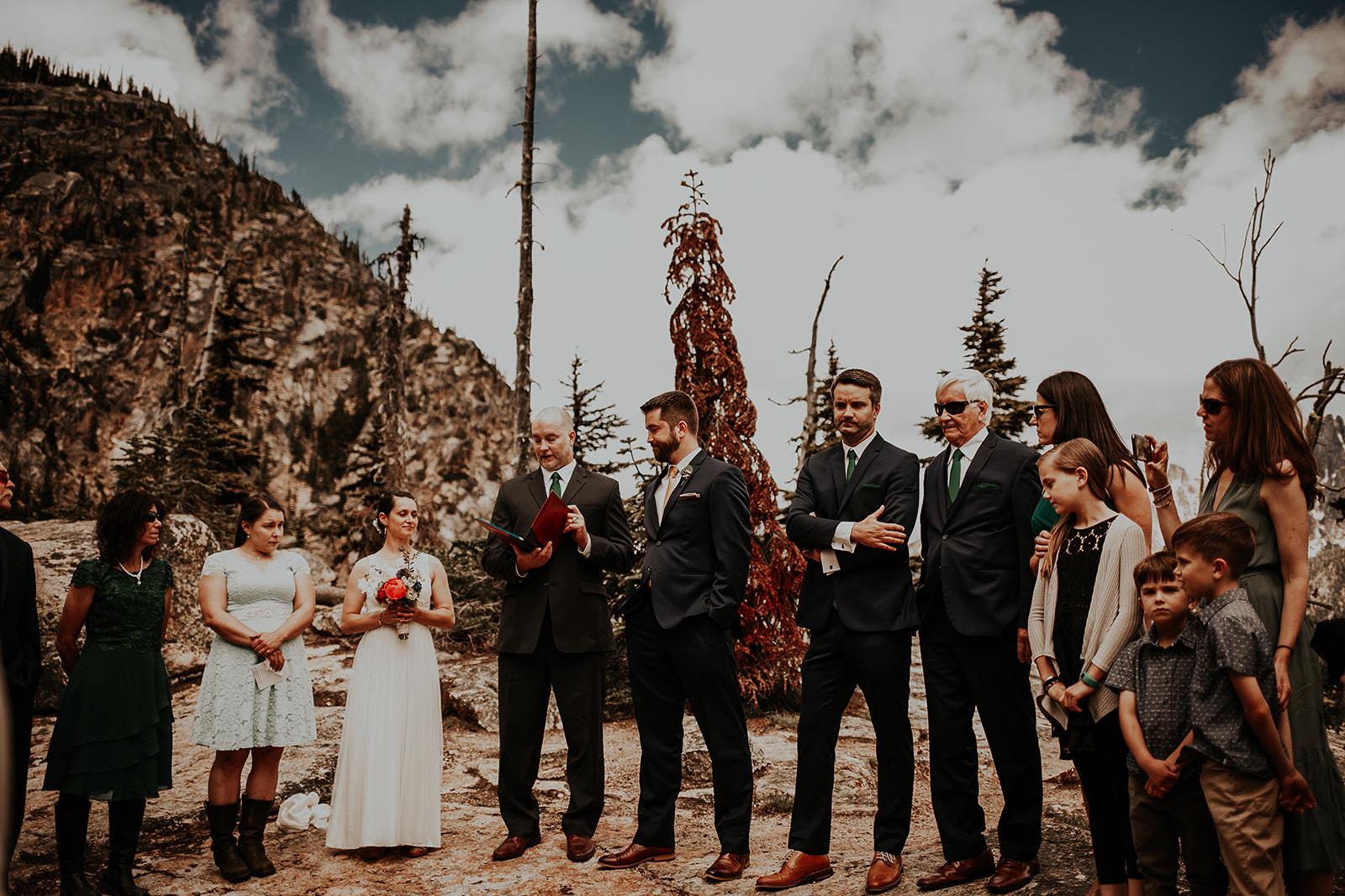 winthrop-wedding-photographer-megan-gallagher-photography (13).jpg