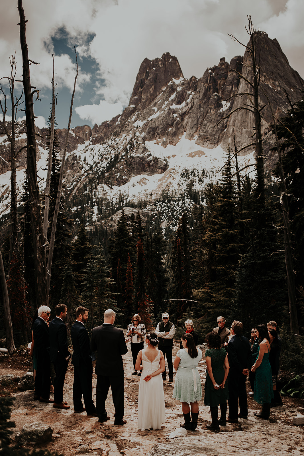 winthrop-wedding-photographer-megan-gallagher-photography (14).jpg