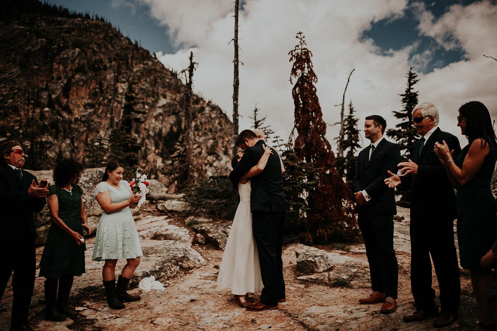 winthrop-wedding-photographer-megan-gallagher-photography (17).jpg