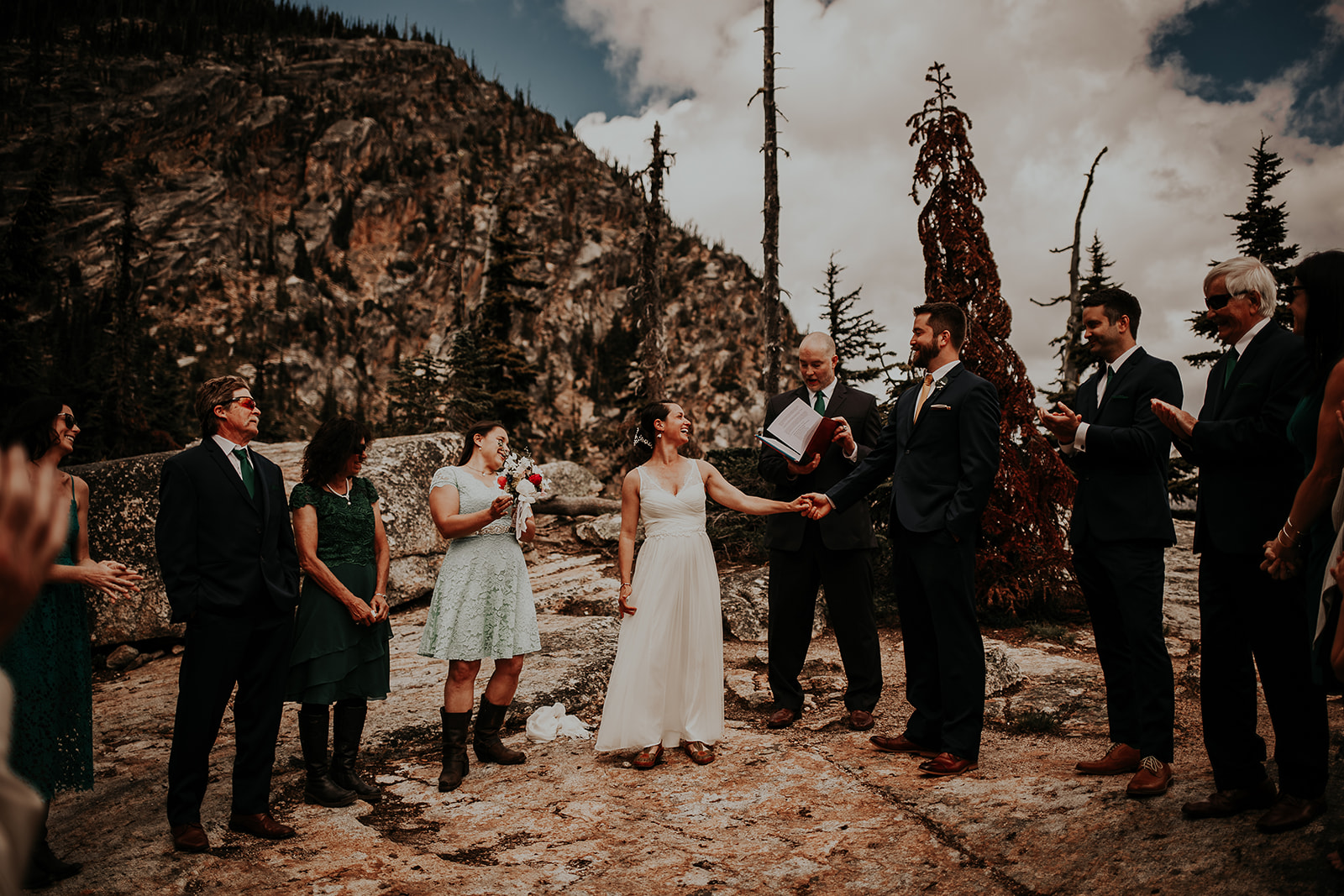 winthrop-wedding-photographer-megan-gallagher-photography (18).jpg