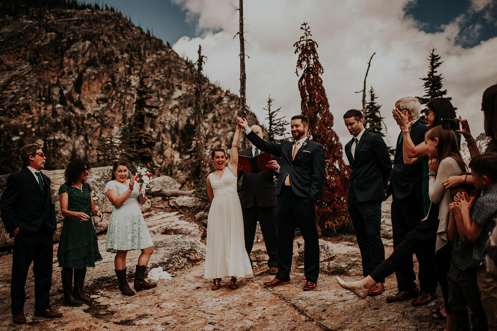 winthrop-wedding-photographer-megan-gallagher-photography (19).jpg