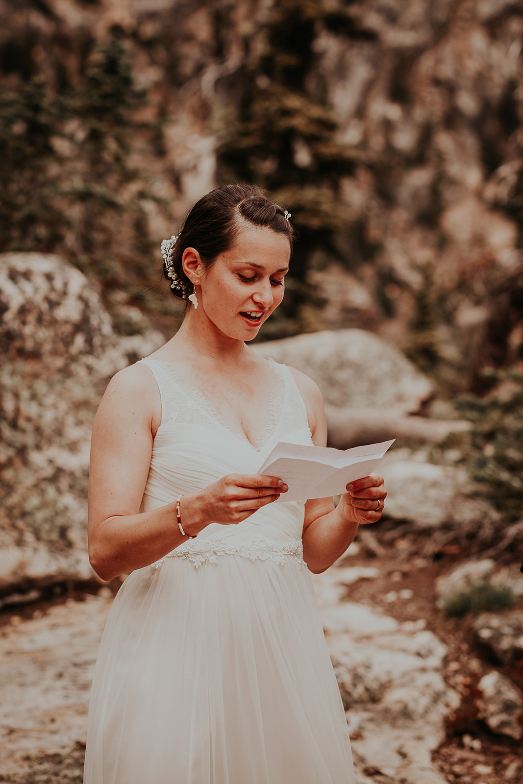 winthrop-wedding-photographer-megan-gallagher-photography (21).jpg