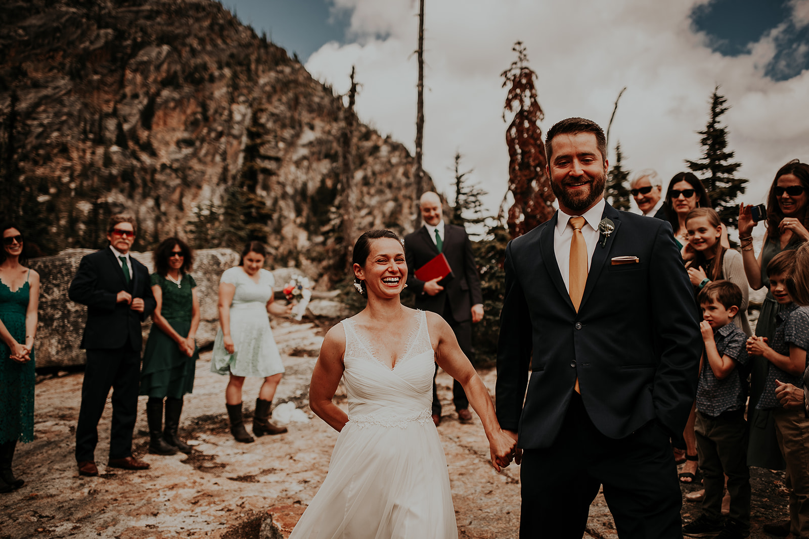 winthrop-wedding-photographer-megan-gallagher-photography (20).jpg