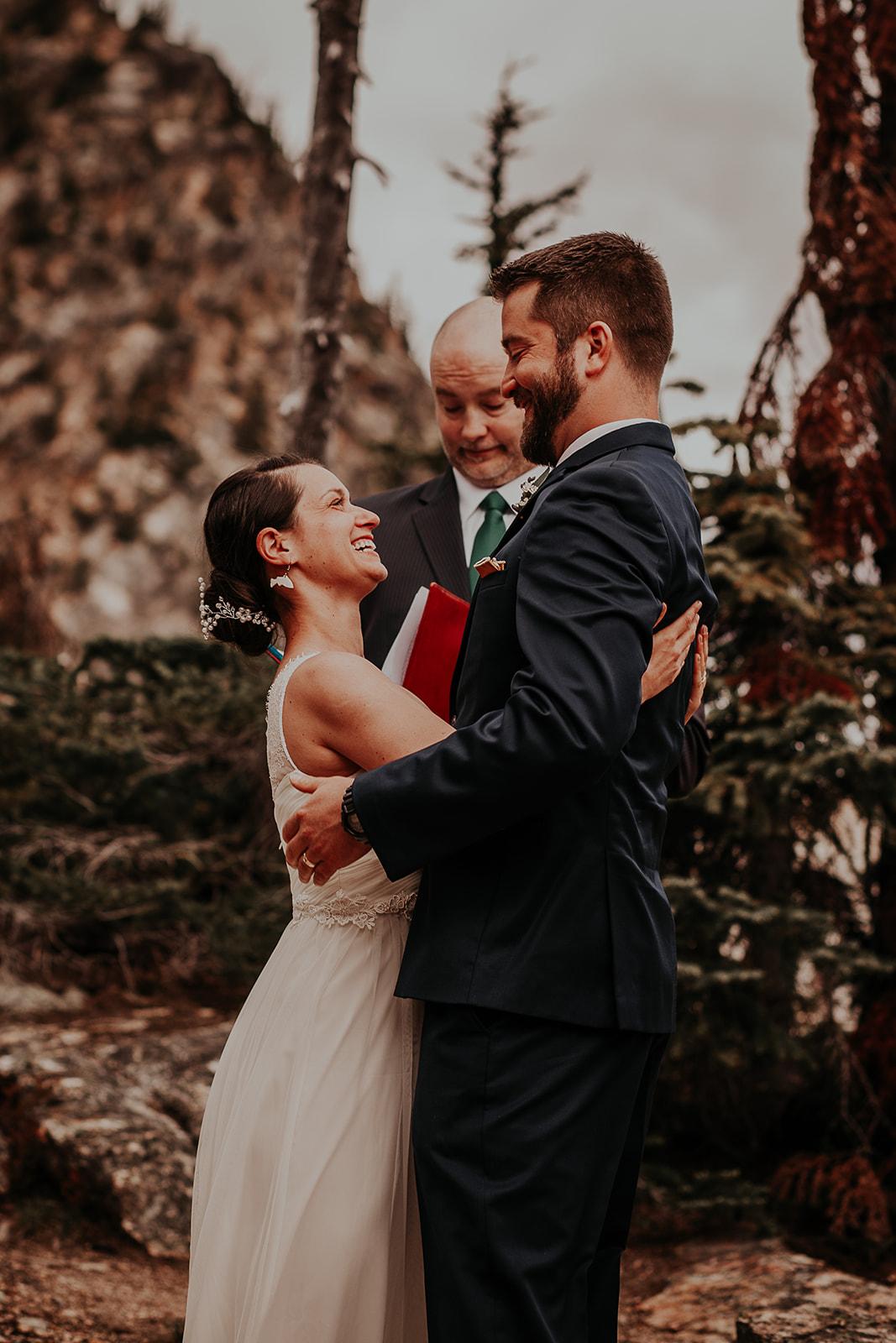winthrop-wedding-photographer-megan-gallagher-photography (23).jpg