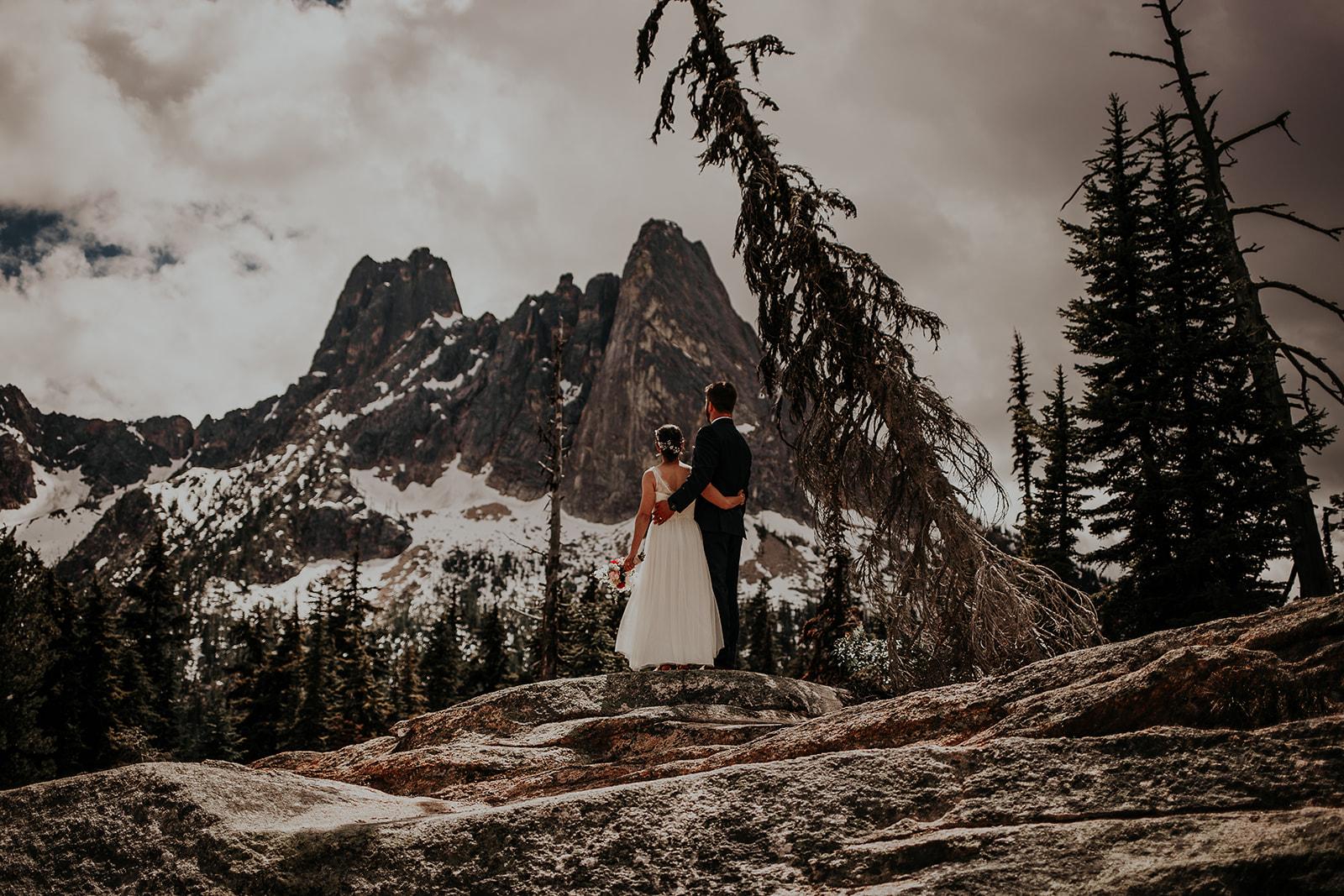 lisaandzack-north-cascades-elopement-wedding-megan-gallagher-photogarphy (3).jpg