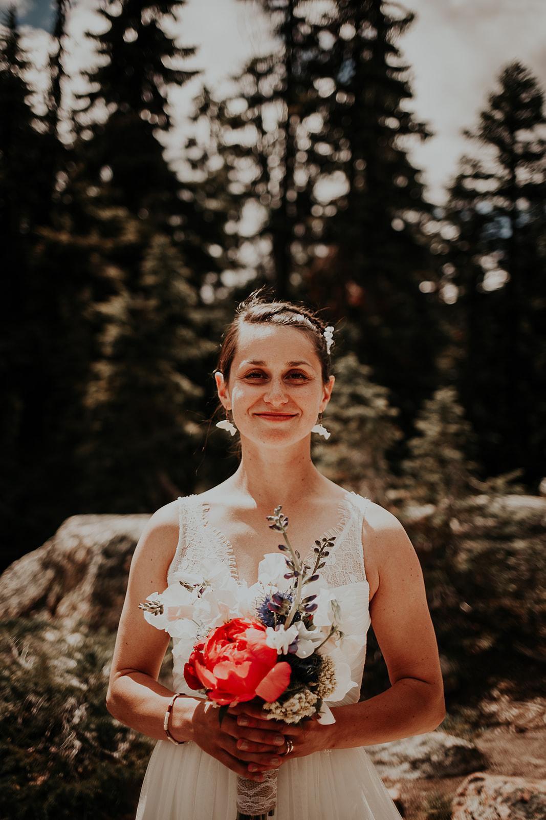 lisaandzack-north-cascades-elopement-wedding-megan-gallagher-photogarphy (8).jpg
