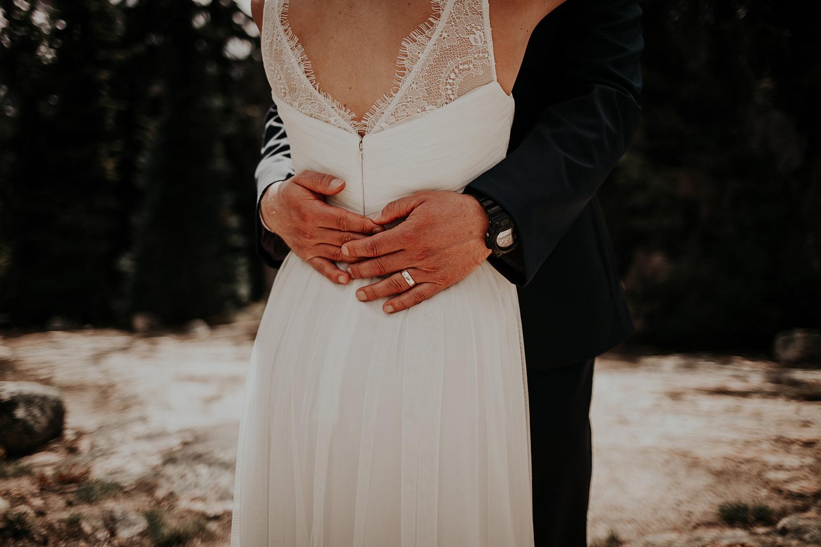 lisaandzack-north-cascades-elopement-wedding-megan-gallagher-photogarphy (12).jpg