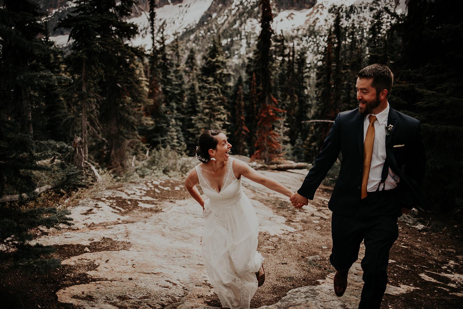 lisaandzack-north-cascades-elopement-wedding-megan-gallagher-photogarphy (14).jpg