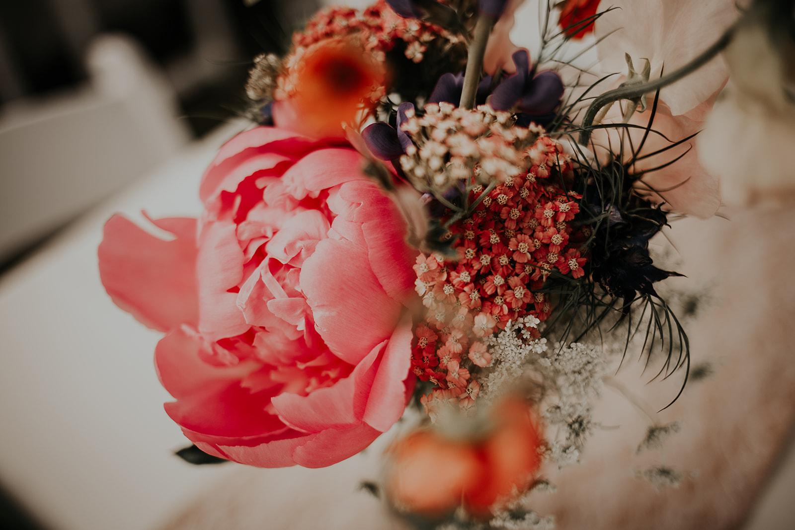 north-cascades-elopement-wedding-winthrop-wedding-photographer-megan-gallagher-photography (2).jpg