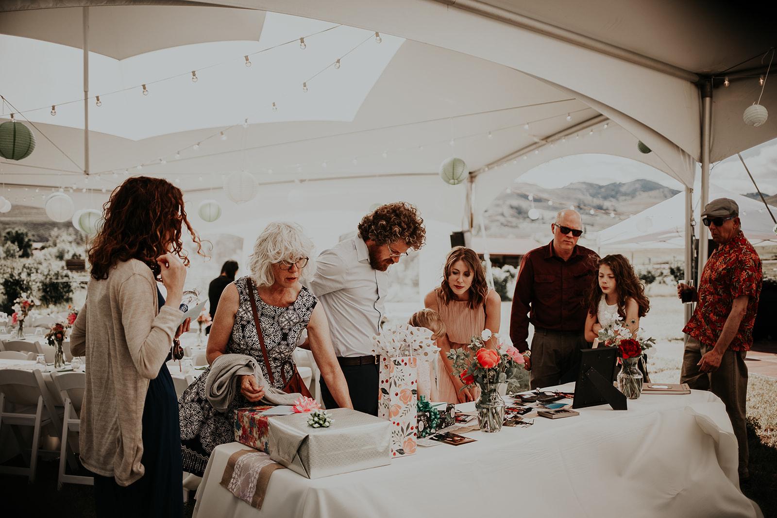 north-cascades-elopement-wedding-winthrop-wedding-photographer-megan-gallagher-photography (1).jpg