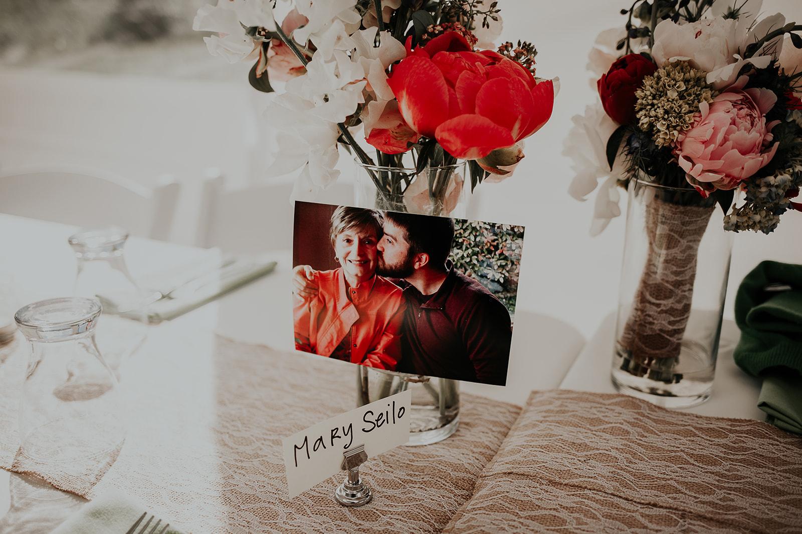 north-cascades-elopement-wedding-winthrop-wedding-photographer-megan-gallagher-photography (6).jpg
