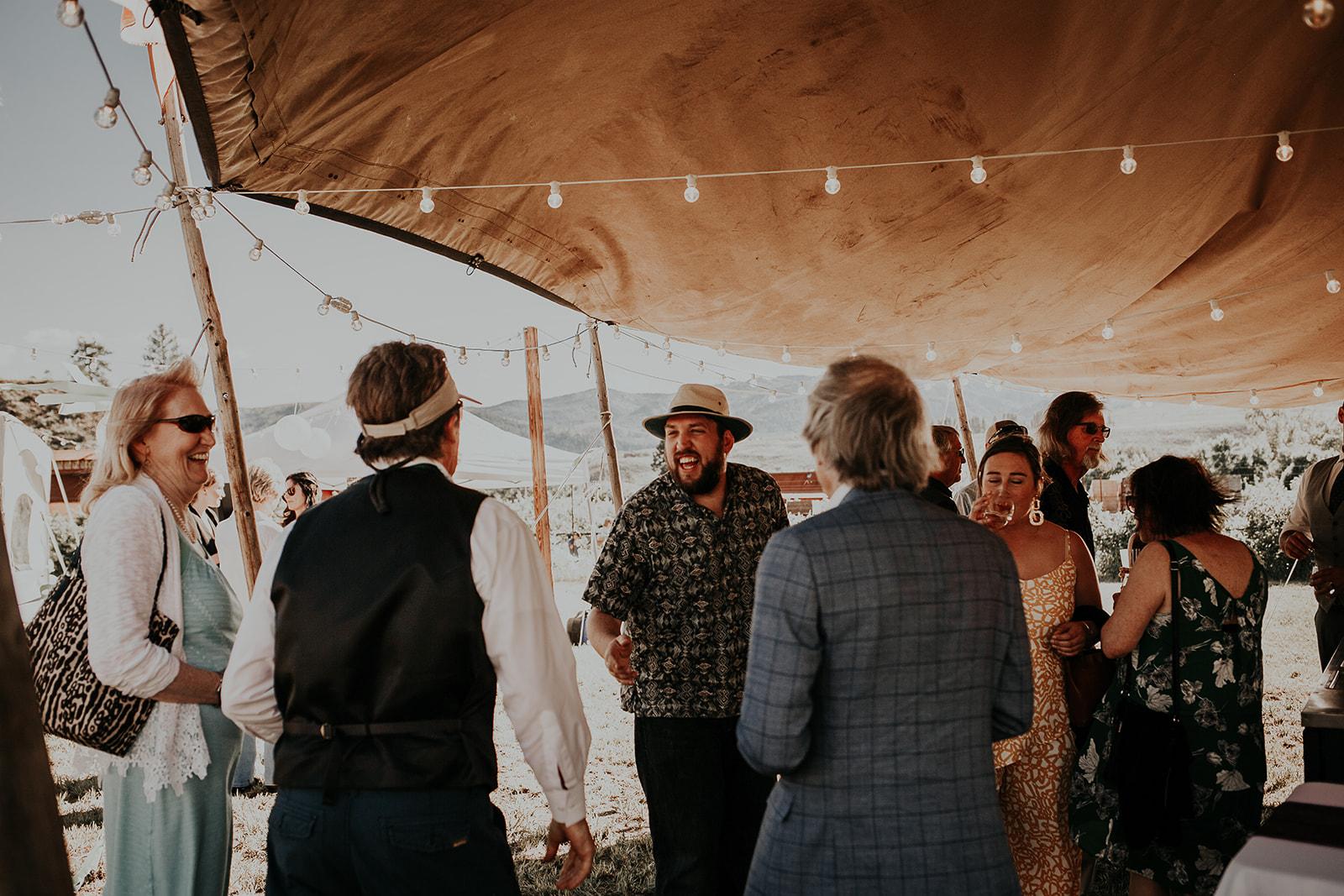 north-cascades-elopement-wedding-winthrop-wedding-photographer-megan-gallagher-photography (8).jpg