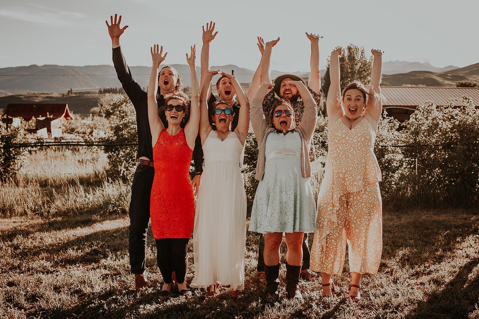 north-cascades-elopement-wedding-winthrop-wedding-photographer-megan-gallagher-photography (16).jpg