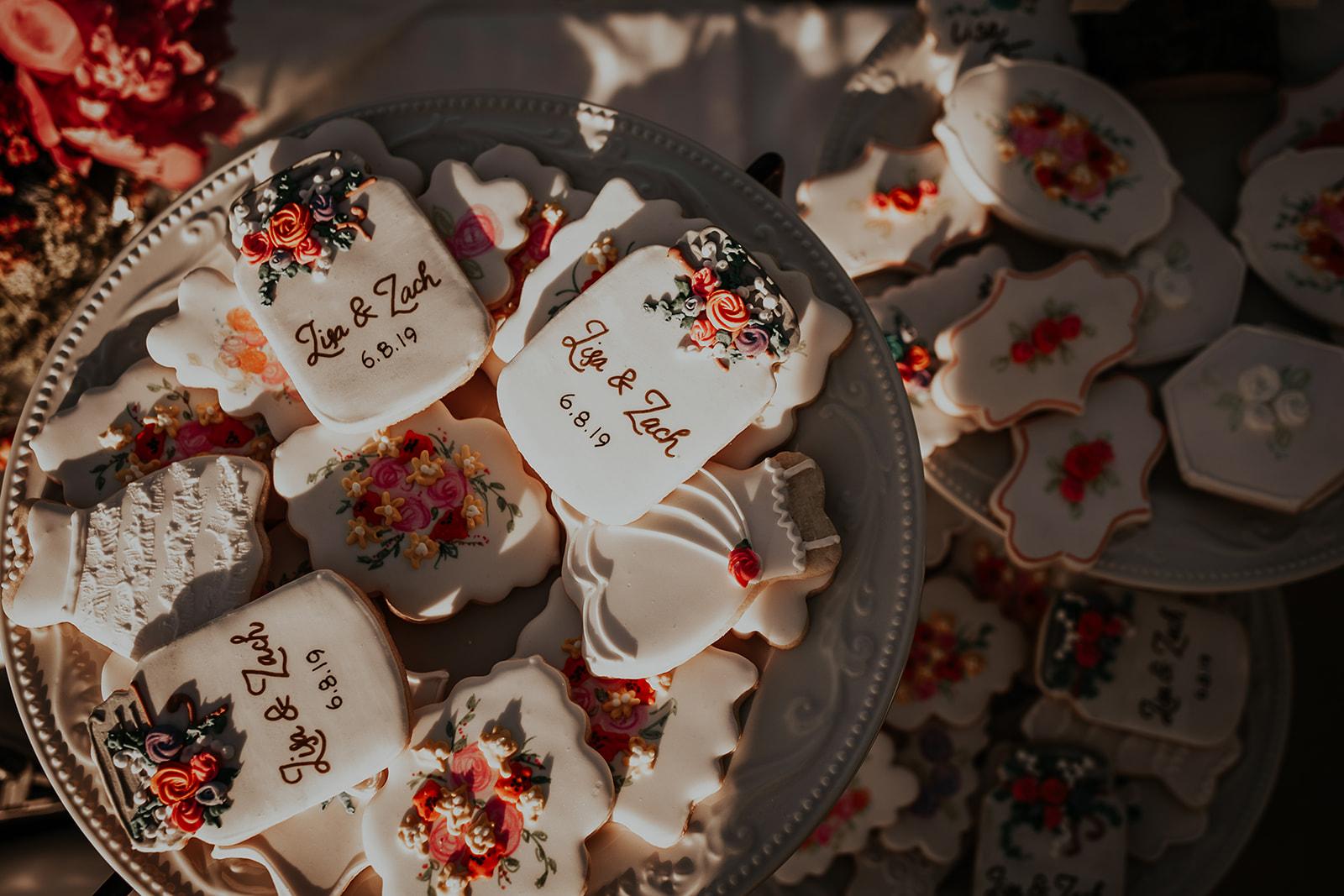 north-cascades-elopement-wedding-winthrop-wedding-photographer-megan-gallagher-photography (19).jpg