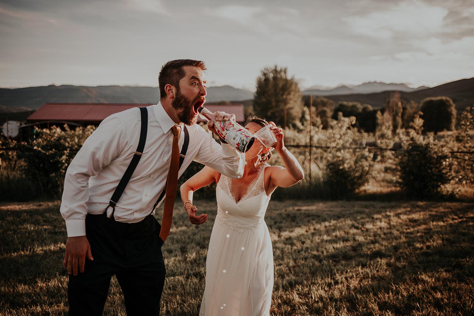 north-cascades-elopement-wedding-winthrop-wedding-photographer-megan-gallagher-photography (36).jpg