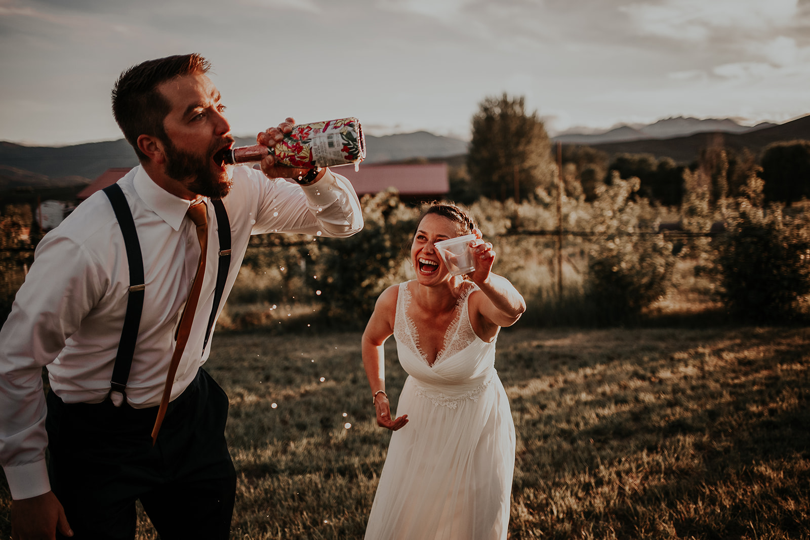 north-cascades-elopement-wedding-winthrop-wedding-photographer-megan-gallagher-photography (37).jpg