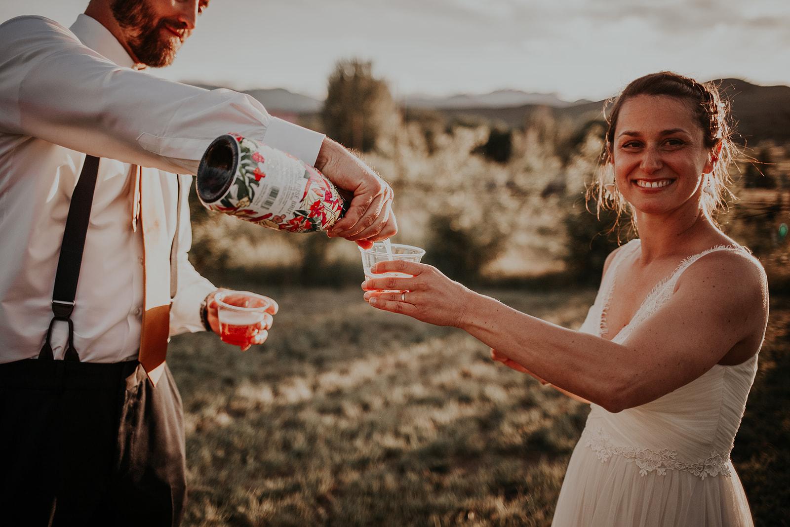 north-cascades-elopement-wedding-winthrop-wedding-photographer-megan-gallagher-photography (39).jpg