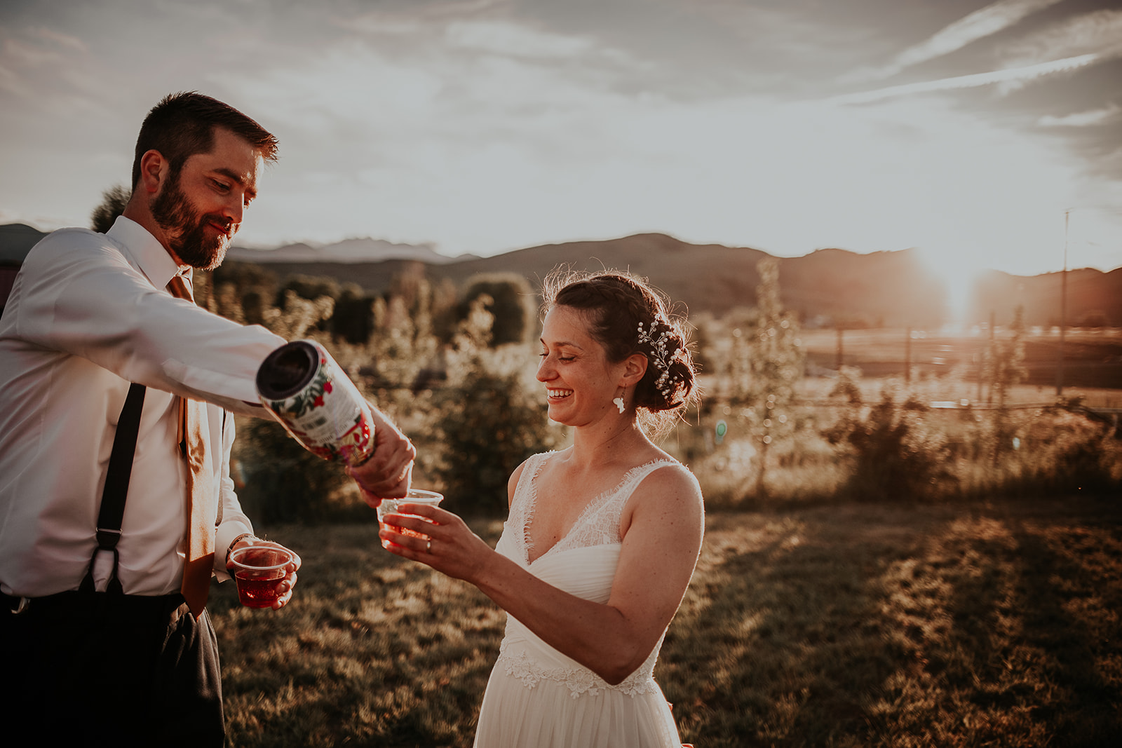 north-cascades-elopement-wedding-winthrop-wedding-photographer-megan-gallagher-photography (40).jpg