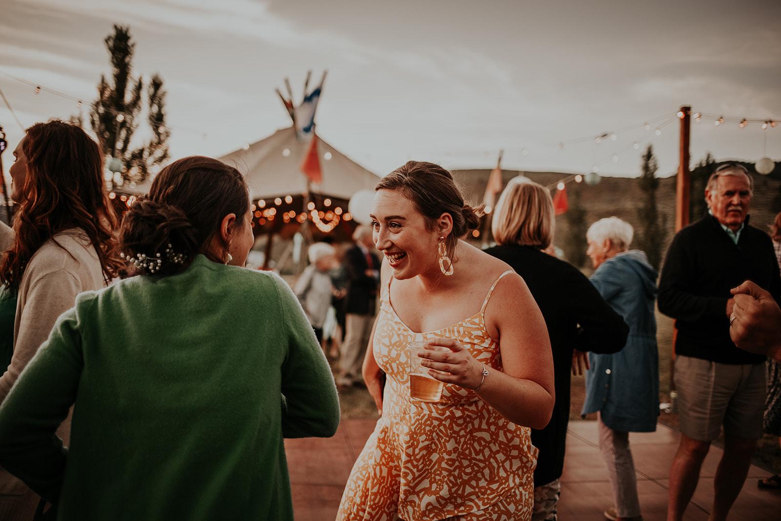 north-cascades-elopement-wedding-winthrop-wedding-photographer-megan-gallagher-photography (45).jpg