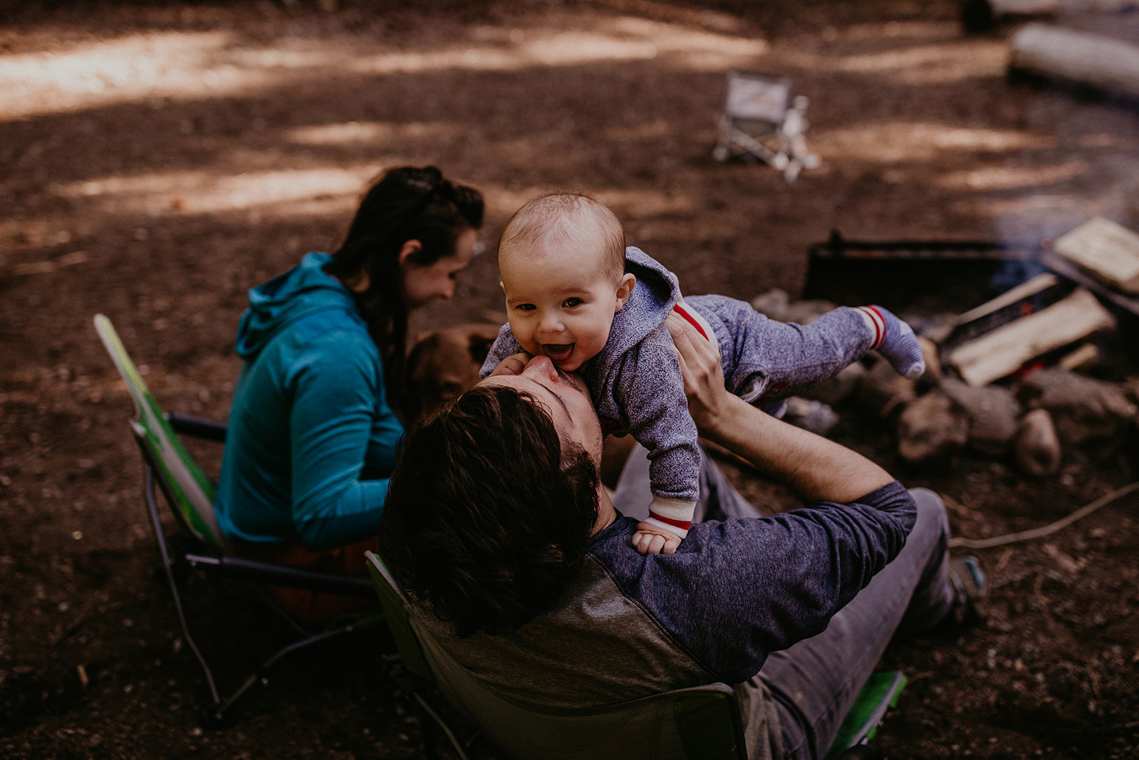 kachess-lake-camping-family-portraits-megan-gallagher-photography_(26_of_335).jpg