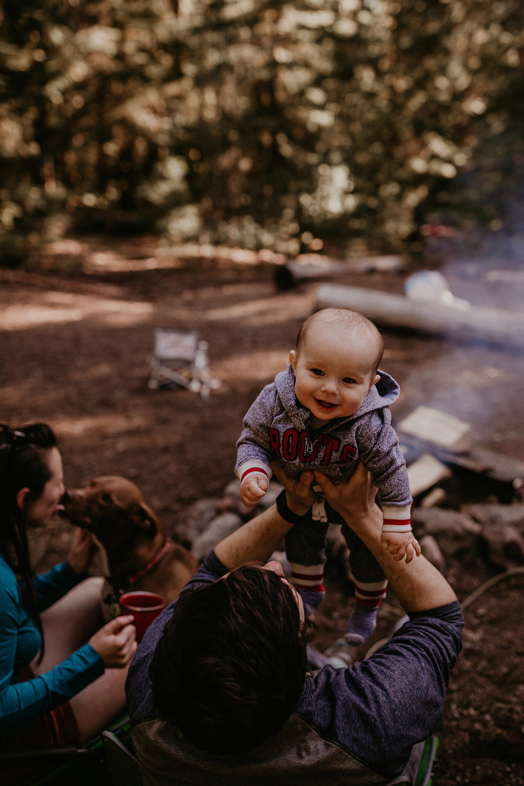 kachess-lake-camping-family-portraits-megan-gallagher-photography_(27_of_335).jpg