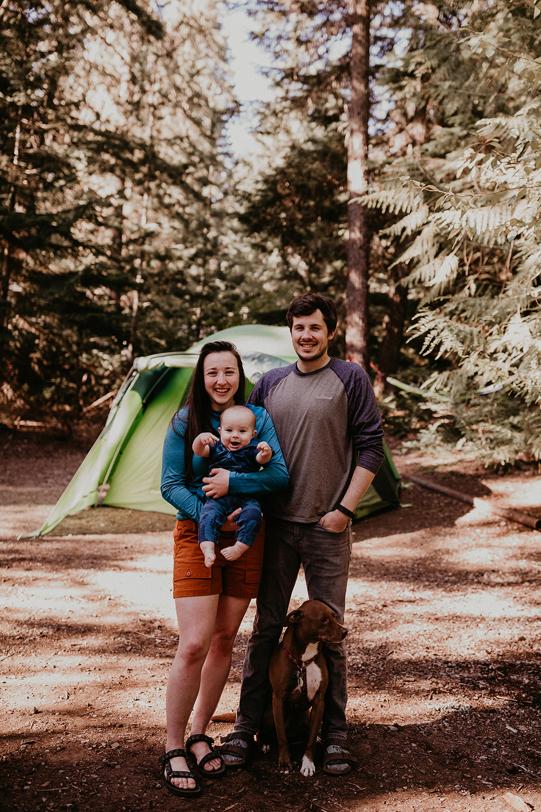 kachess-lake-camping-family-portraits-megan-gallagher-photography_(114_of_335).jpg