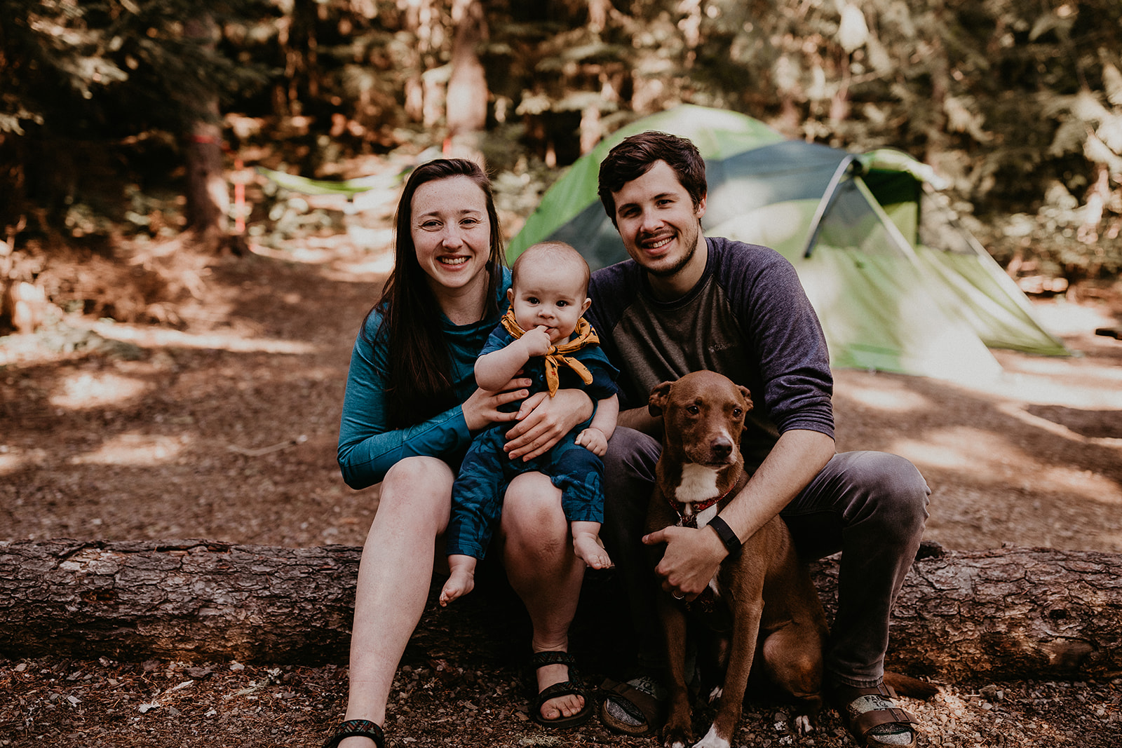 kachess-lake-camping-family-portraits-megan-gallagher-photography_(146_of_335).jpg
