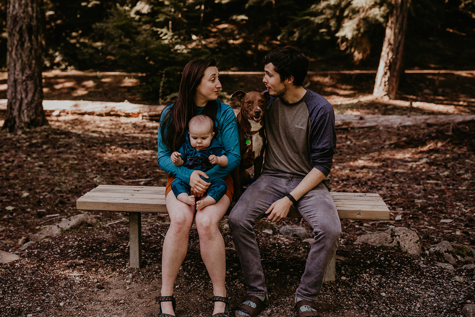 kachess-lake-camping-family-portraits-megan-gallagher-photography_(249_of_335).jpg