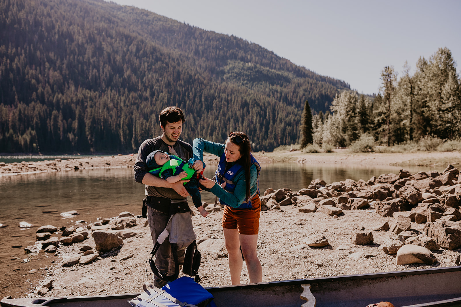 kachess-lake-camping-family-portraits-megan-gallagher-photography_(302_of_335).jpg