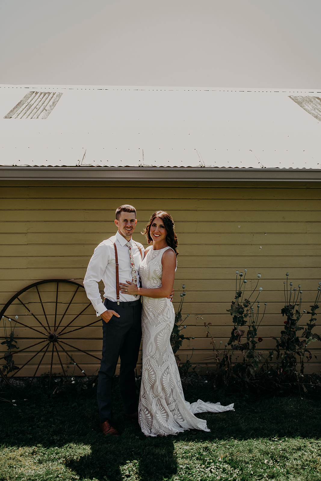 mount-vernon-wedding-salt-box-barn-amanda-riley-megan-gallagher-photography-3_(169_of_250).jpg