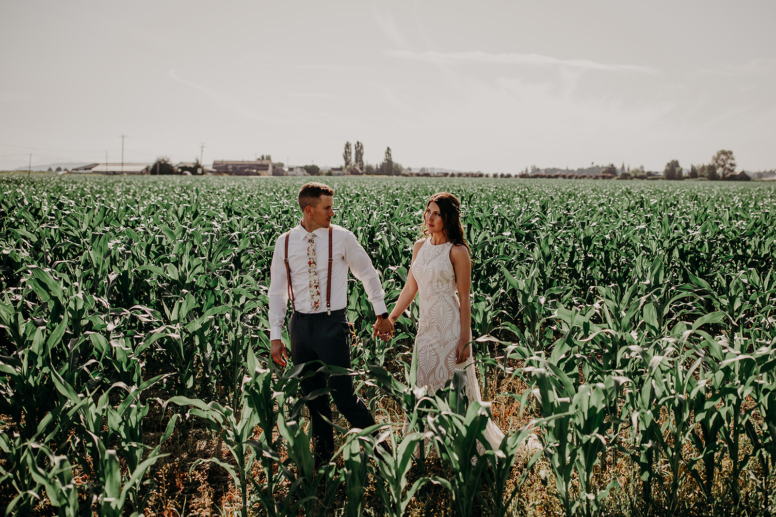 salt-box-barn-wedding-megan-gallagher-photography-4_(120_of_329).jpg