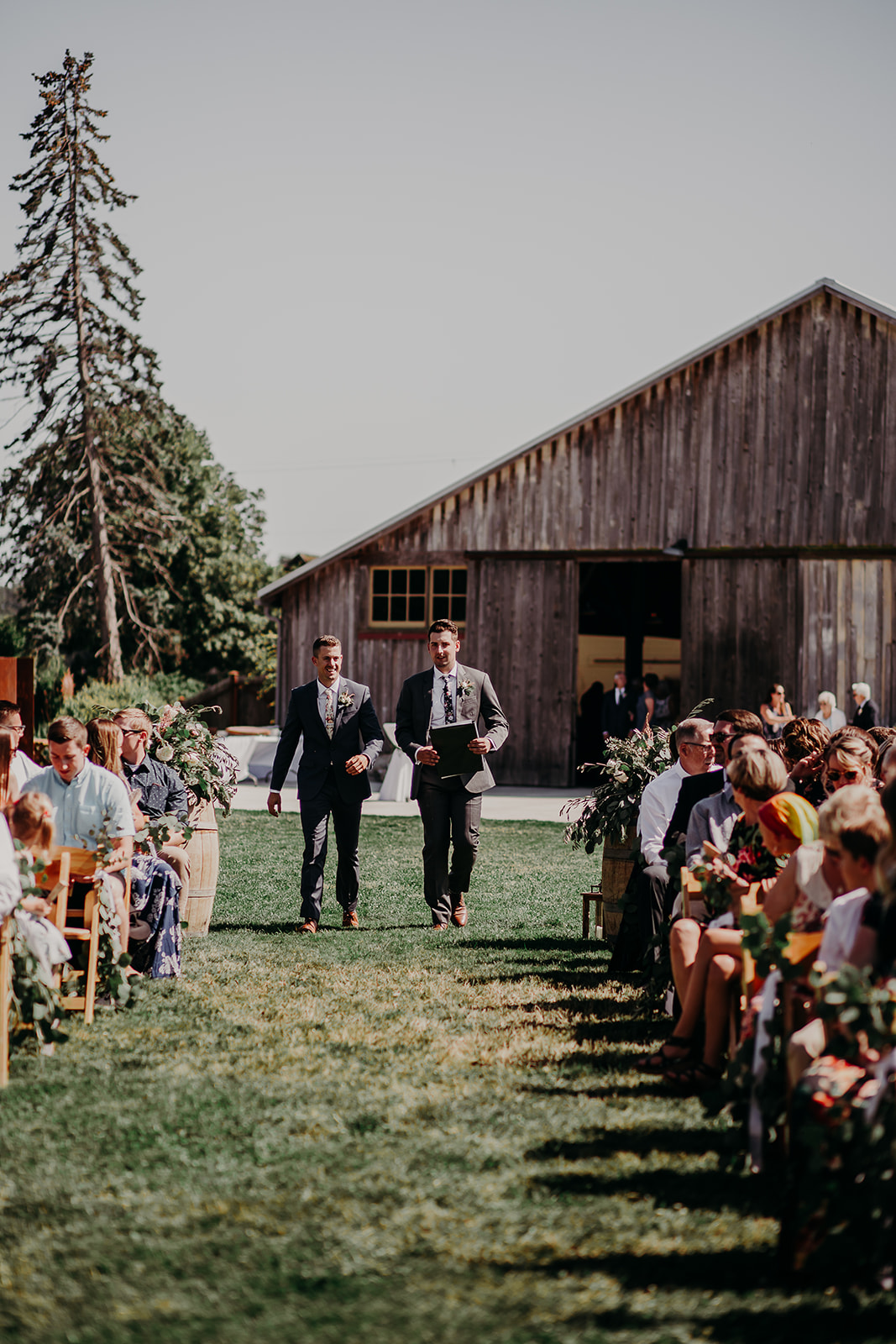 mount-vernon-wedding-salt-box-barn-amanda-riley-megan-gallagher-photography-1_(7_of_351).jpg
