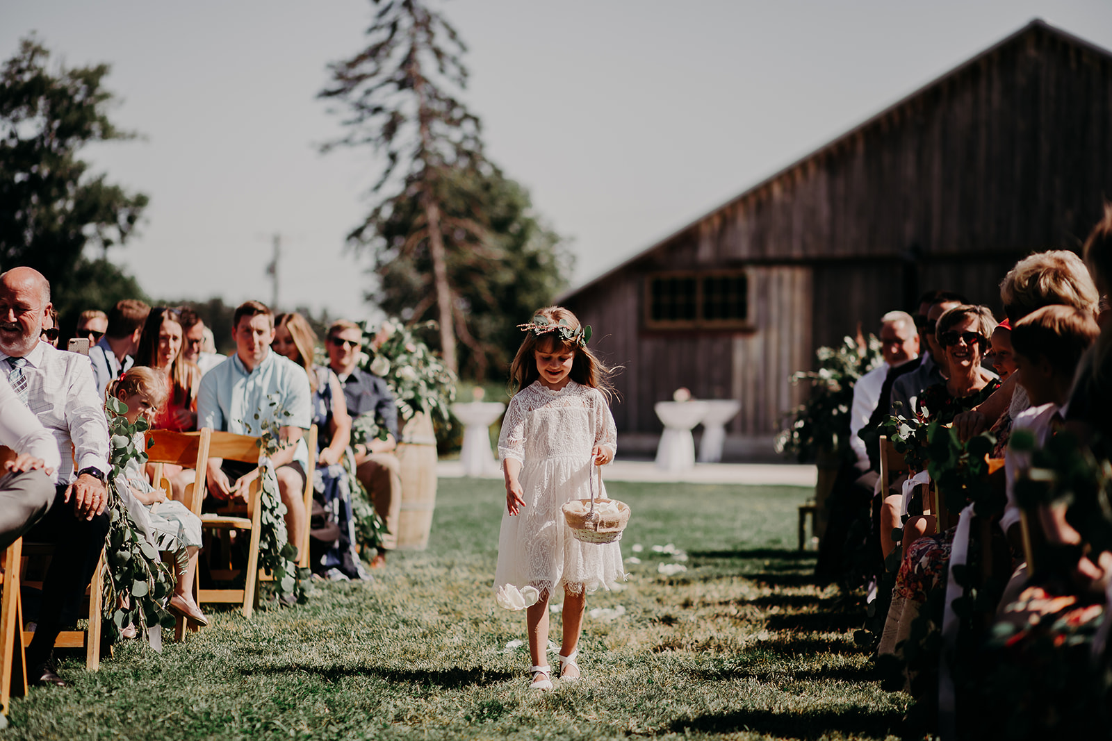 mount-vernon-wedding-salt-box-barn-amanda-riley-megan-gallagher-photography-1_(55_of_351).jpg