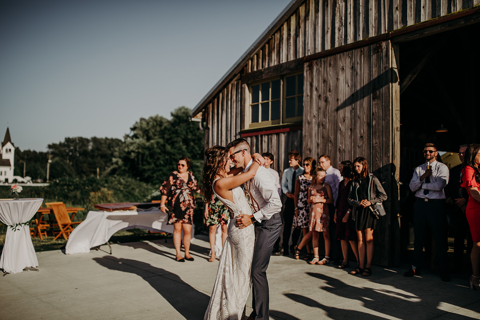 salt-box-barn-wedding-megan-gallagher-photography-4_(183_of_329).jpg