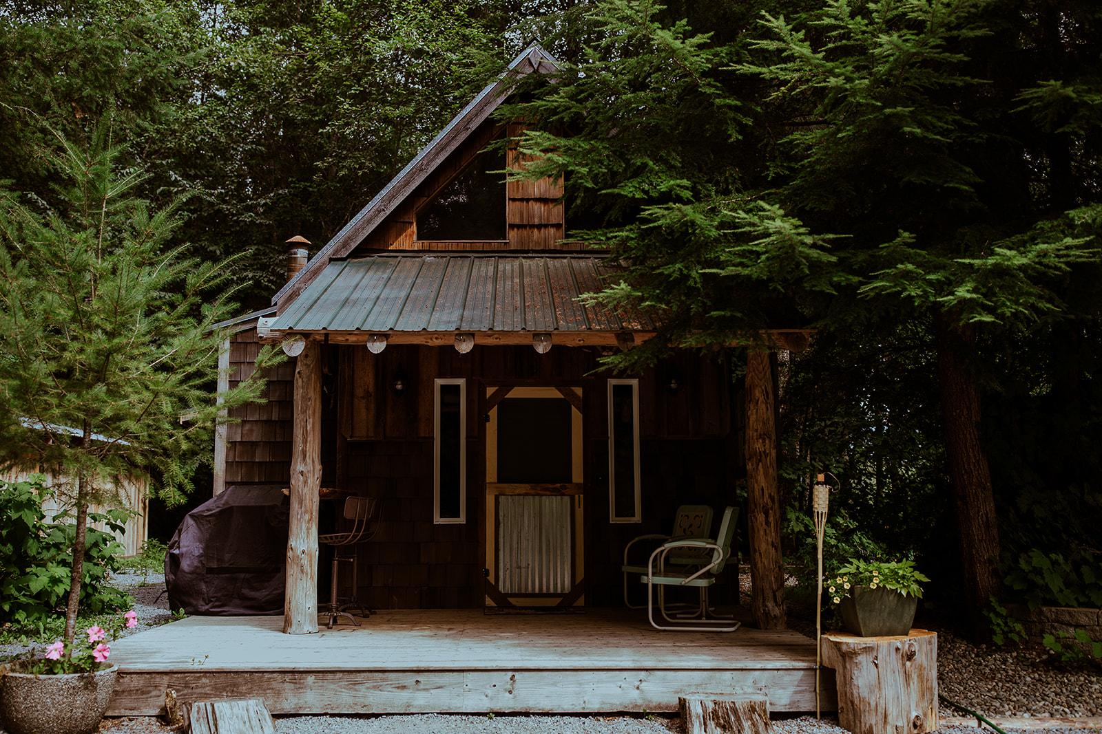 mount-rainier-cabin-elopement-megan-gallagher-photography_(1_of_568).jpg