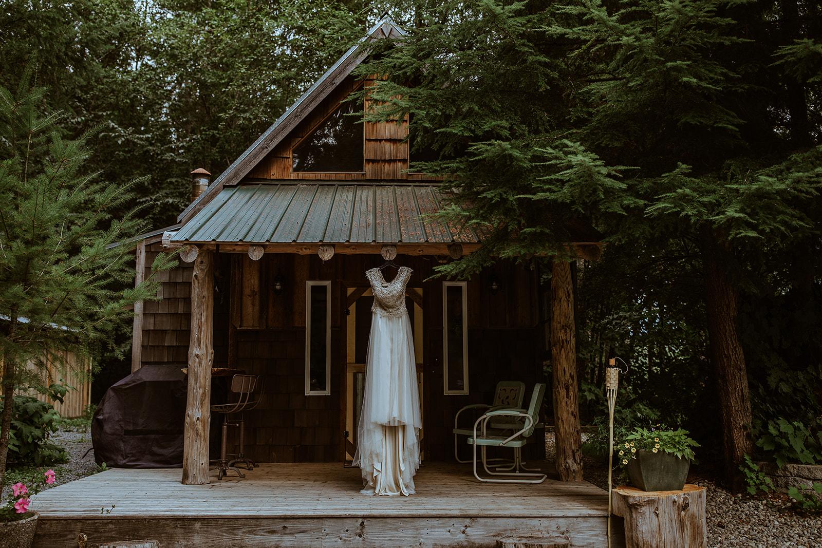 mount-rainier-cabin-elopement-megan-gallagher-photography_(10_of_568).jpg