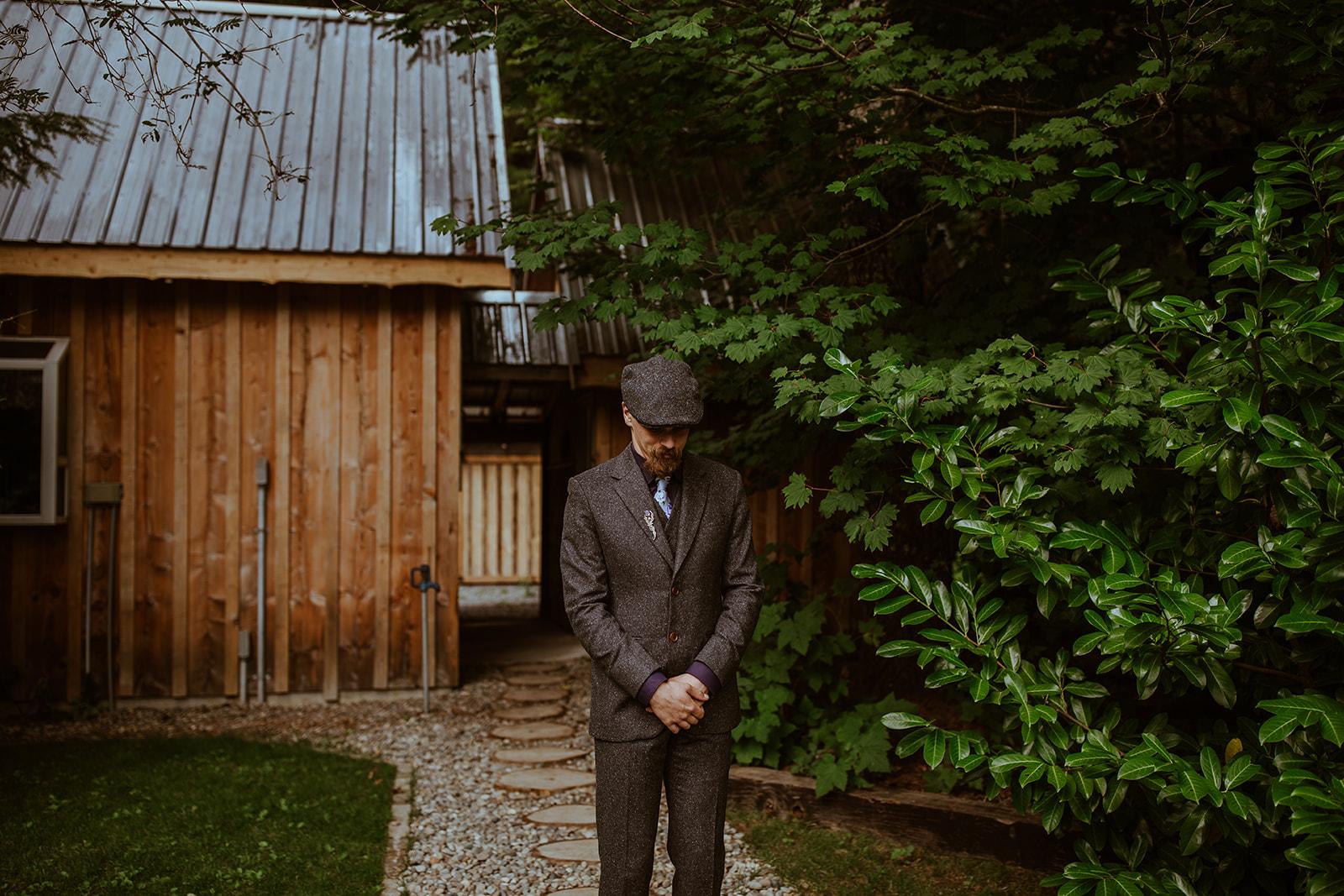 mount-rainier-cabin-elopement-megan-gallagher-photography_(89_of_568).jpg