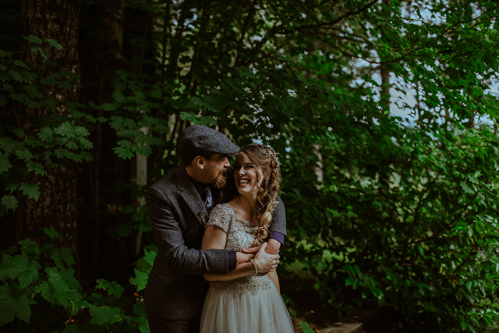 mount-rainier-cabin-elopement-megan-gallagher-photography_(115_of_568).jpg
