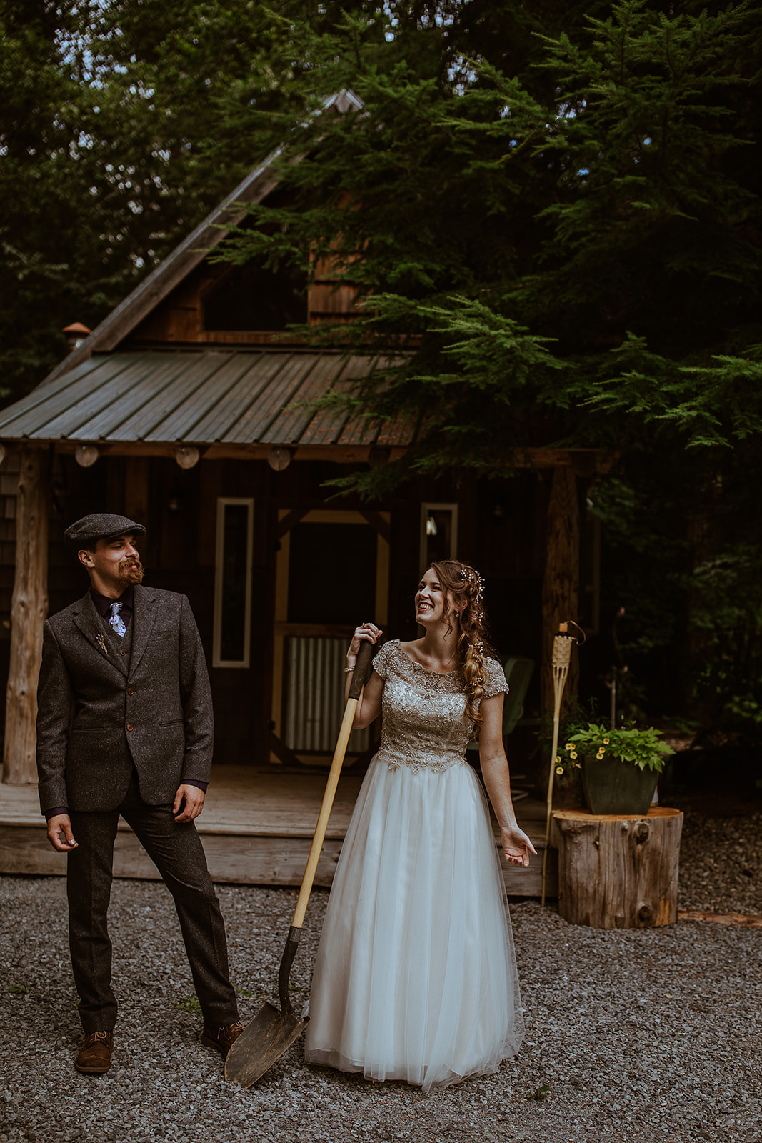 mount-rainier-cabin-elopement-megan-gallagher-photography_(135_of_568).jpg