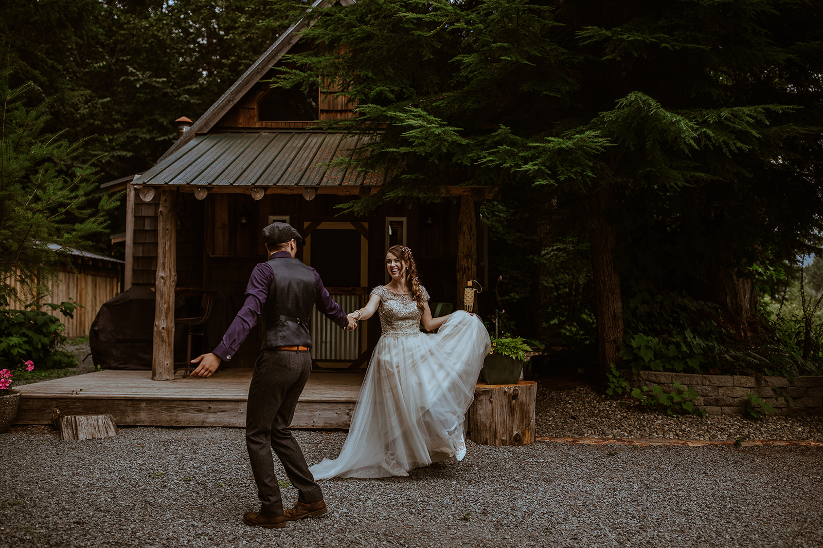 mount-rainier-cabin-elopement-megan-gallagher-photography_(138_of_568).jpg
