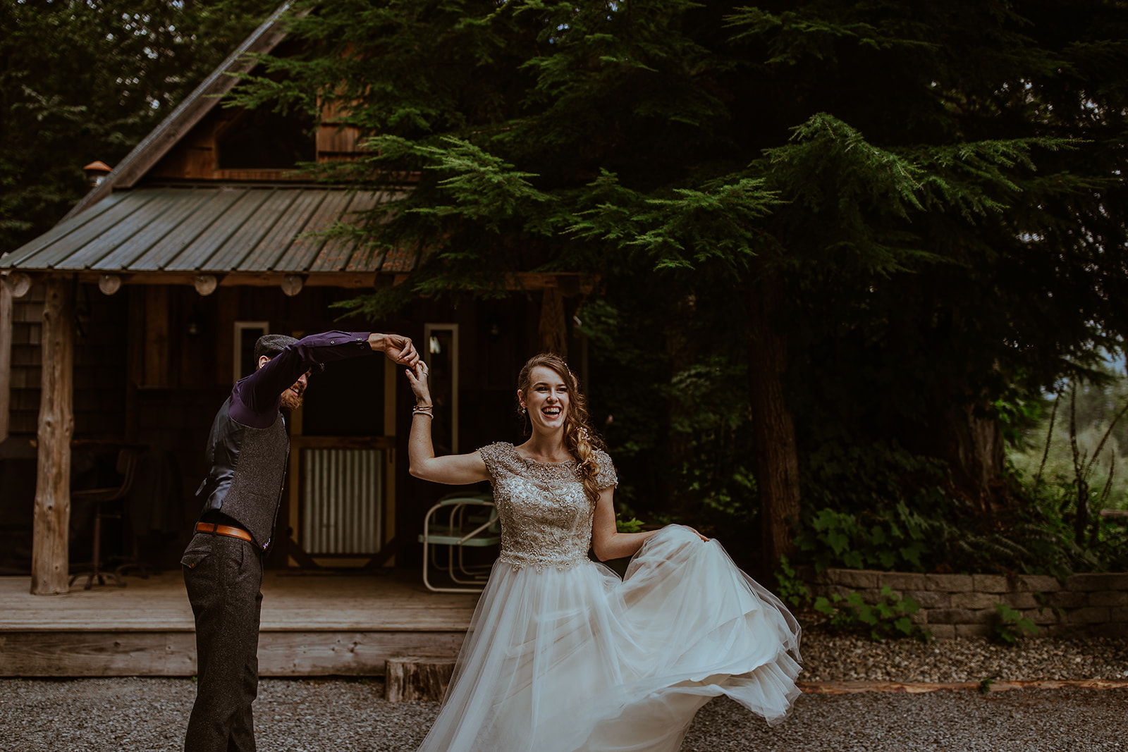 mount-rainier-cabin-elopement-megan-gallagher-photography_(143_of_568).jpg