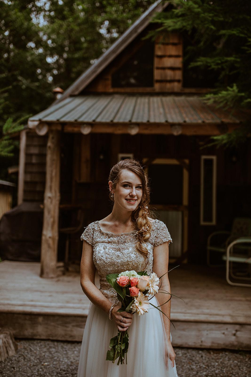 mount-rainier-cabin-elopement-megan-gallagher-photography_(157_of_568).jpg