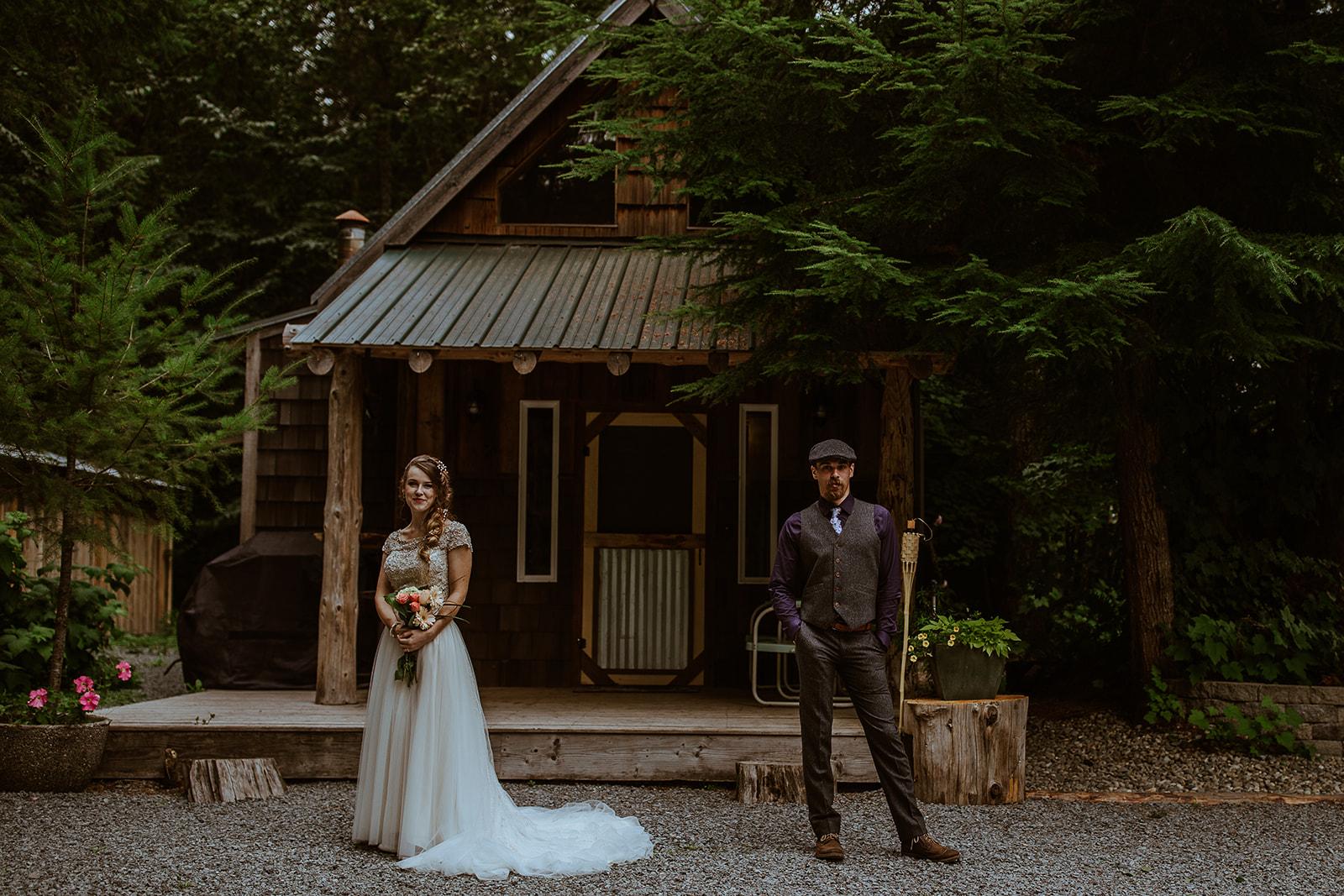 mount-rainier-cabin-elopement-megan-gallagher-photography_(172_of_568).jpg