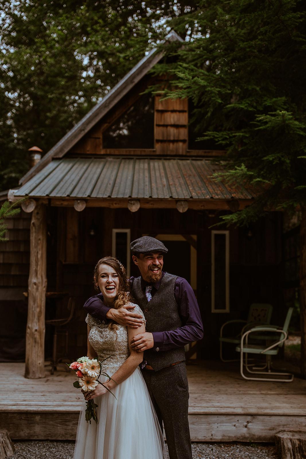 mount-rainier-cabin-elopement-megan-gallagher-photography_(176_of_568).jpg