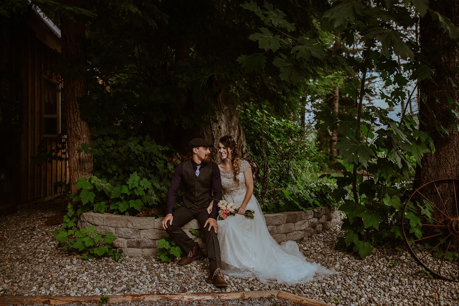 mount-rainier-cabin-elopement-megan-gallagher-photography_(189_of_568).jpg