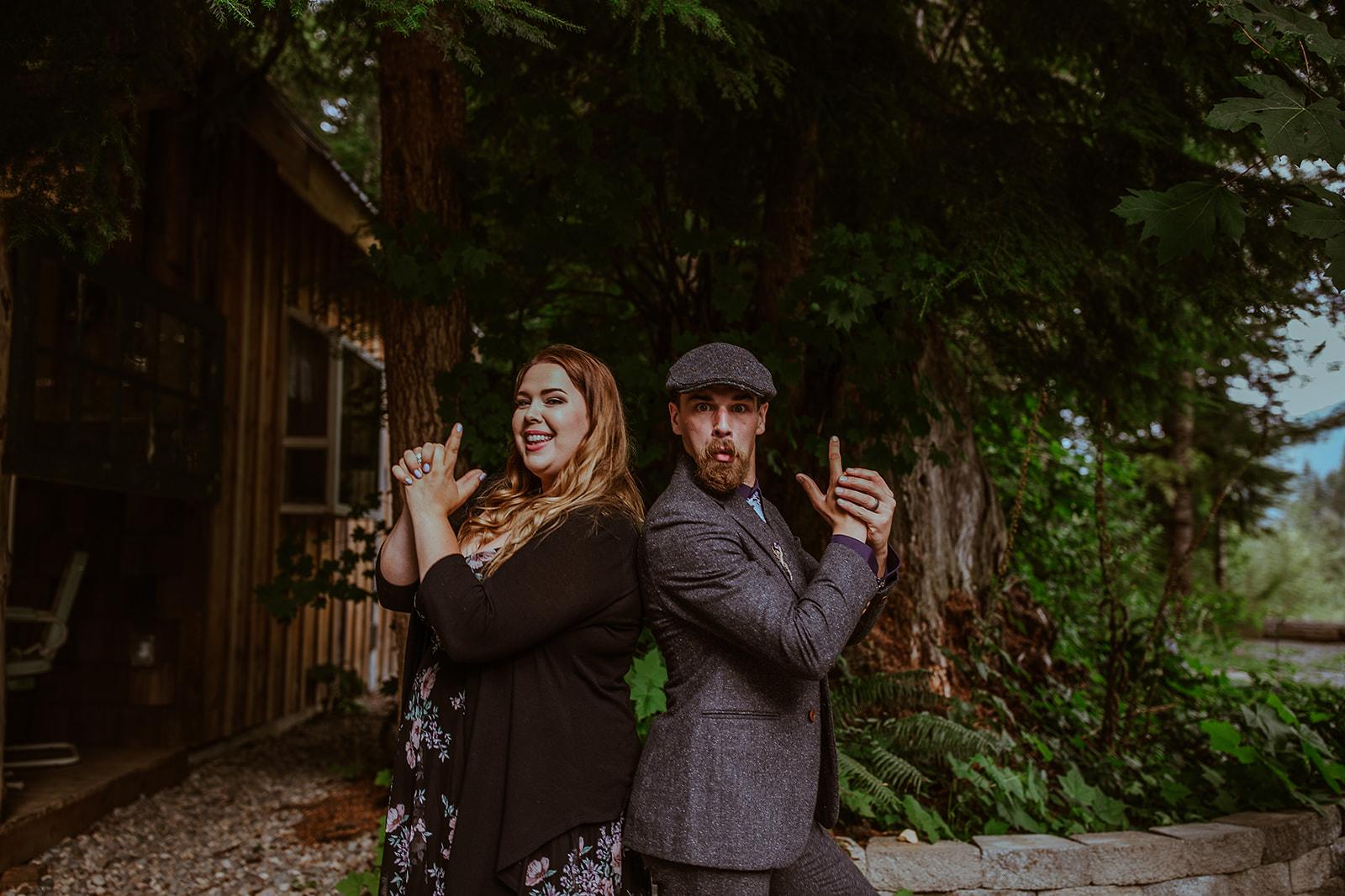 mount-rainier-cabin-elopement-megan-gallagher-photography_(307_of_568).jpg
