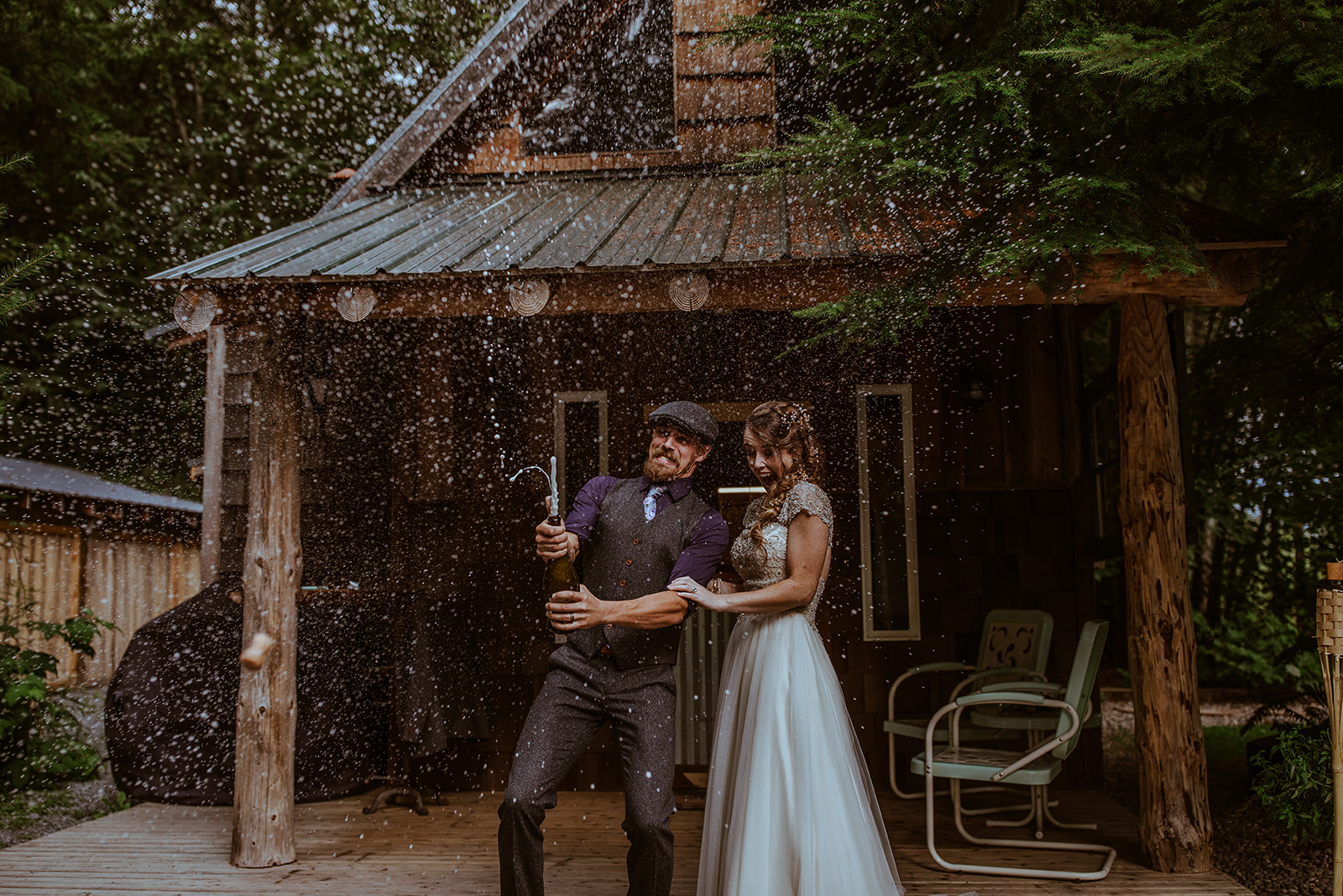 mount-rainier-cabin-elopement-megan-gallagher-photography_(316_of_568).jpg